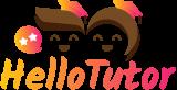 Hello Tutor 上門補習中介服務-免費介紹私人補習老師